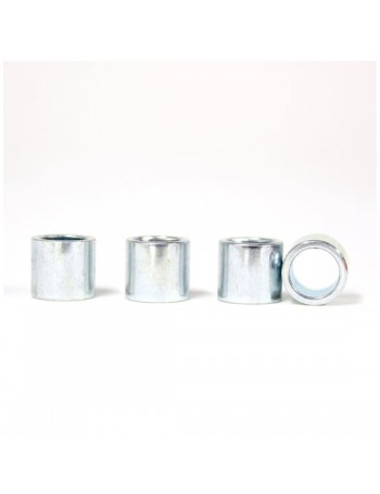 Vital Spacers 8x8mm Pack 4
