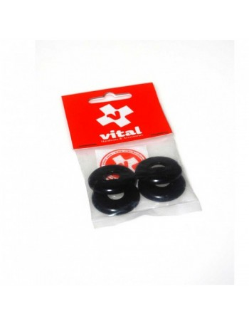 Vital Cup Washer 23mm Pack 4