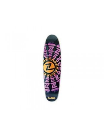 Z-Flex Sun Cruiser 28