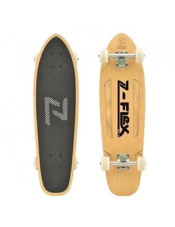 """Z-Flex Z-Bullet 27.5"""""""