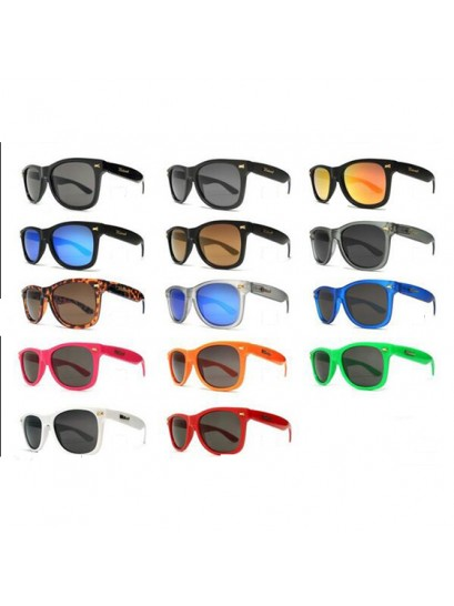 33dd0d2690 Knockaround Fort Knocks Sunglasses