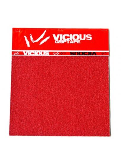 Vicious Grip pack  pieces