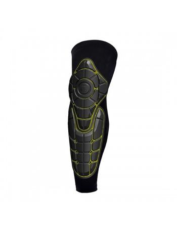 G-Form Pro-X Combo Knee / Shin