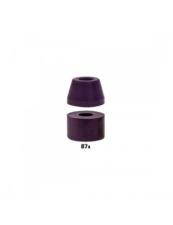 Venom Bushings Standard