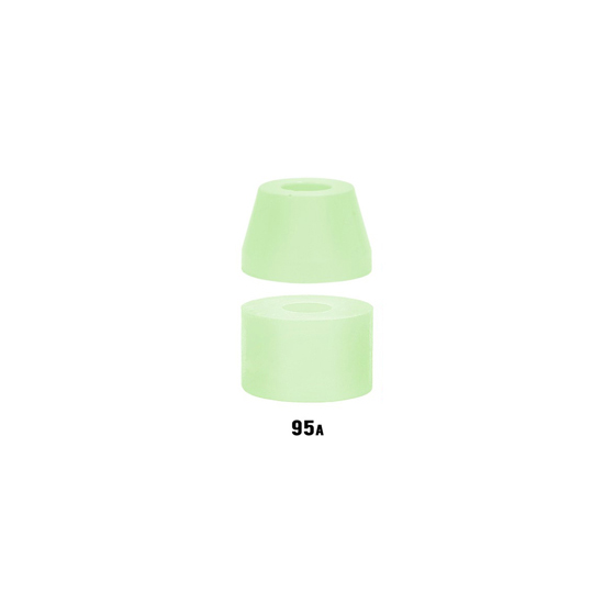 Venom Standard-95a Glow Bushing Set