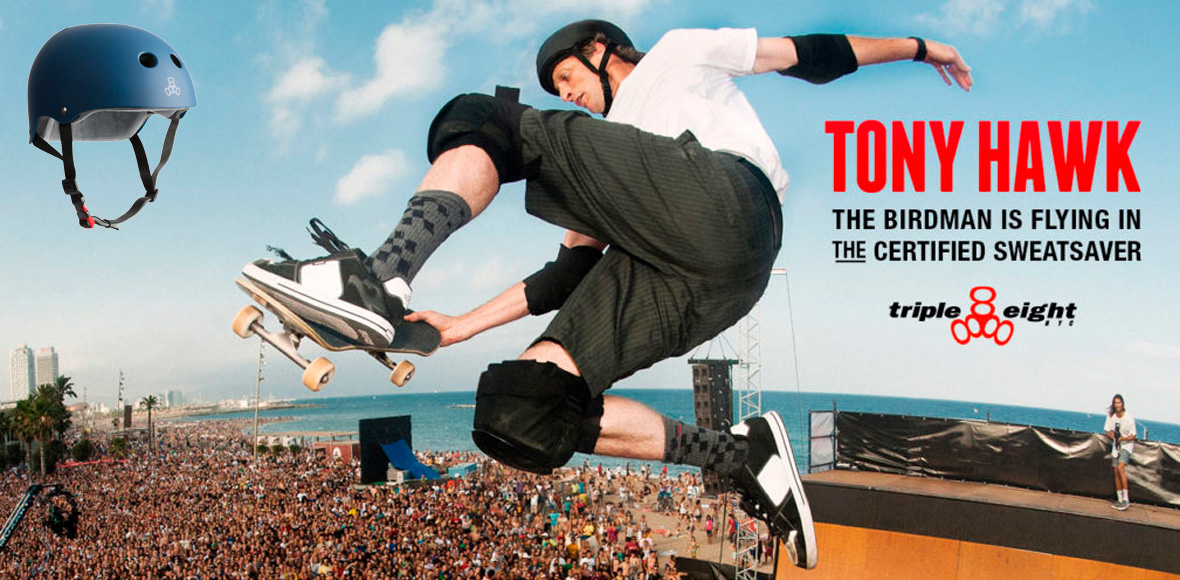 T8-Banner-TonyHawk-1180x580